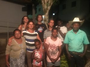 Audiência Pública debaterá fechamento de escola rural no distrito de Lima Duarte