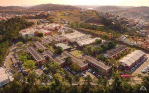 """UFJF define cortes de verbas para as universidades públicas como """"extremamente grave"""""""