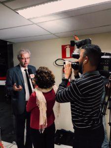 Betão apresenta Projeto de Lei que obriga governo de Minas Gerais a tornar público estudos sobre isenções fiscais
