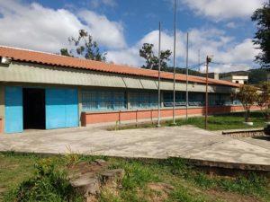 Deputado Betão e vereador Militão conseguem a retomada de dois cursos técnicos da escola Polivalente, em Juiz de Fora