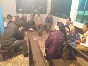 Ministério Público ajuíza ação civil contra a decisão da Prefeitura de Lima Duarte de manter fechada escola do campo