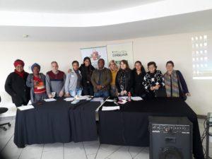 Mandato do Betão está atuante nas conferências de segurança alimentar e nutricional