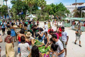 Fórum Regional destaca a importância da agroecologia em Rio Pomba e no Brasil