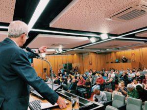 Relatório sobre Hospital João Penido será apresentando em audiência que discutirá modelo de OS na Fhemig