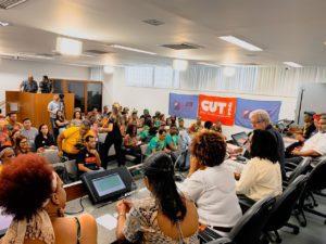 Comissão de Educação discute fortalecimento da escola quilombola em Minas Gerais