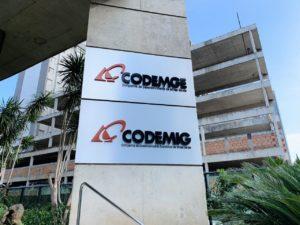 Série Contra as Privatizações: entrevista com Thiago Rodarte, do Departamento Intersindical de Estatística e Estudos Socioeconômicos (DIEESE)