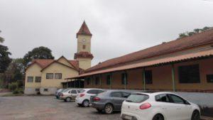 Governo Zema repete erro e alunos da zona rural de Antônio Carlos ficam sem ter onde estudar
