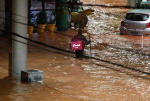 Projeto de Lei vai dar mais direitos e segurança aos trabalhadores de entrega em aplicativos em Minas Gerais