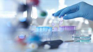 Universidades mineiras produzem conhecimento para salvar vidas durante a pandemia do coronavírus