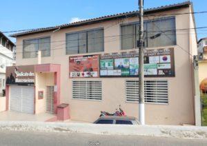 Sindicato dos Marceneiros de Ubá sente reflexos da pandemia e teme flexibilização do decreto municipal