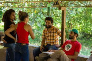 Governo Bolsonaro nega auxílio emergencial à agricultores familiares durante a pandemia
