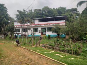 Alunos e diretores resistem para que as escolas do campo continuem a funcionar em Minas Gerais